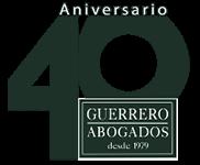 Guerrero Abogados